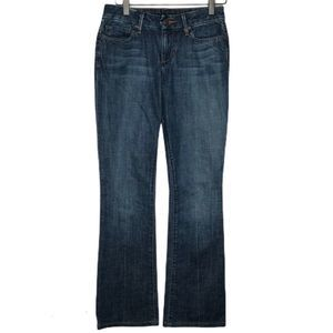 Joe's Jeans Honey Bootcut Organic Collection Jeans
